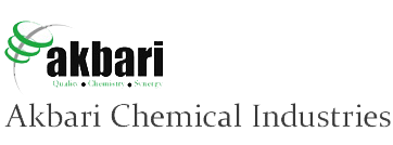 Akbari Chemicals