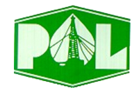 Pakistan Oilfield Ltd