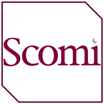 Scomi Oil tools
