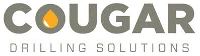 Cougar Drilling Solutions